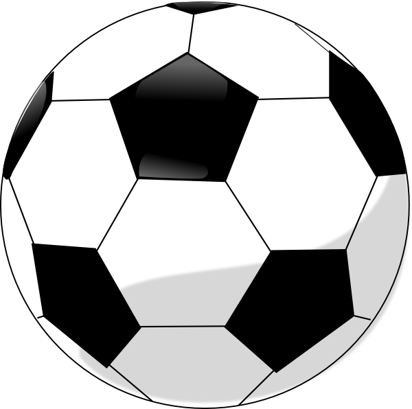 picture free Grass clipart soccer ball. Clip art teacher appreciation
