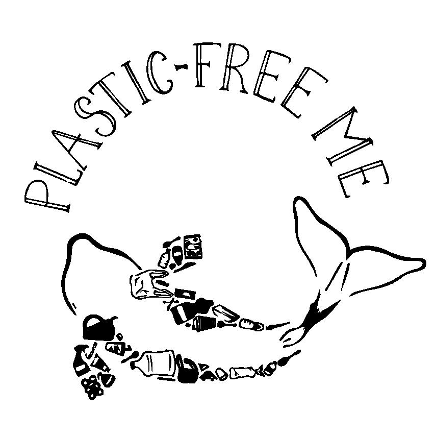 clip art library stock Plastic
