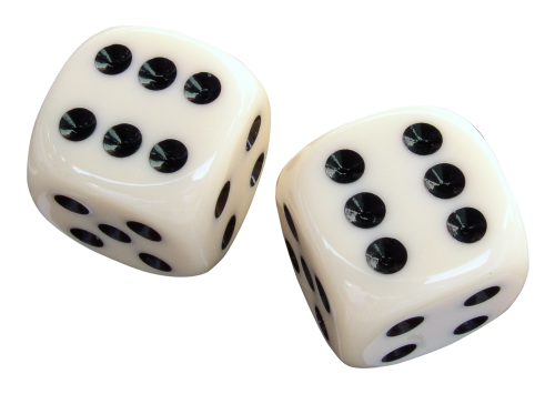 svg transparent download Transparent dice. Png image pngpix