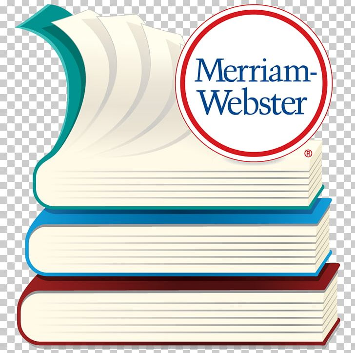 picture freeuse Merriam webster advanced learner. Dictionary clipart academic vocabulary.