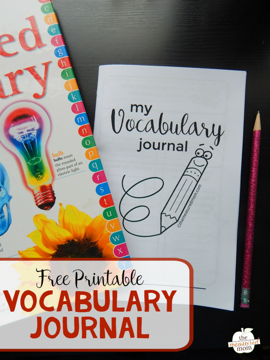 svg black and white stock Dictionary clipart academic vocabulary. Kindergarten cartoon writing word.
