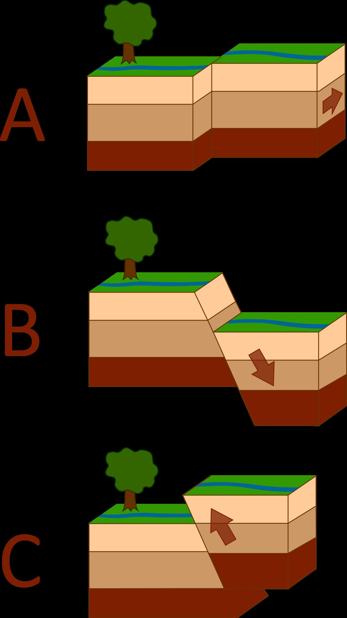 banner transparent download seismology