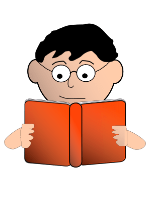 graphic free library dictionary clipart spelling #78097567