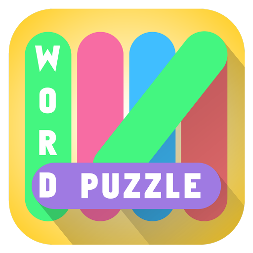 vector freeuse library Word Search Puzzles Free