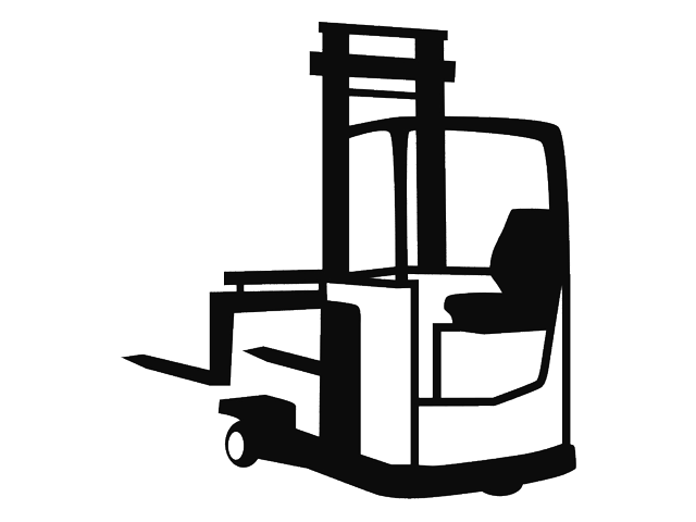 clipart library download BS Forklifts