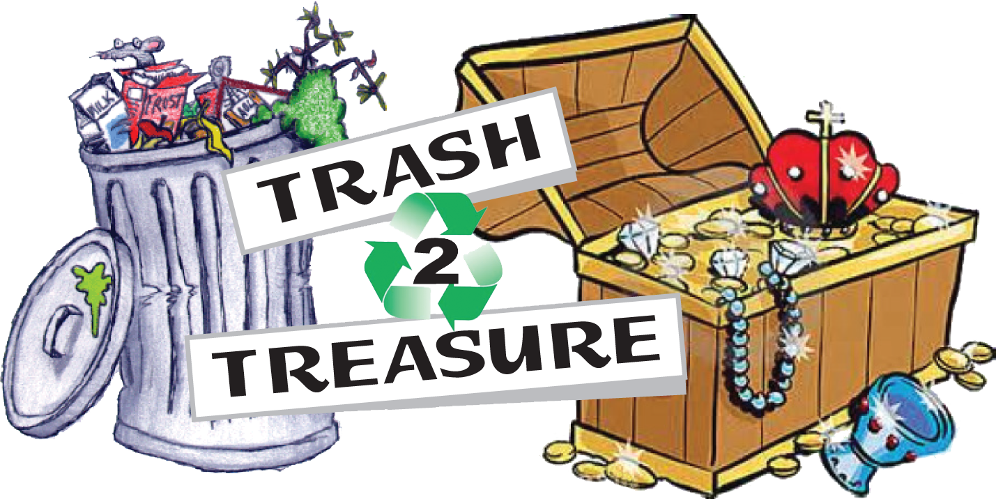 vector freeuse stock Treasure cliparts to. Trash pollution clipart