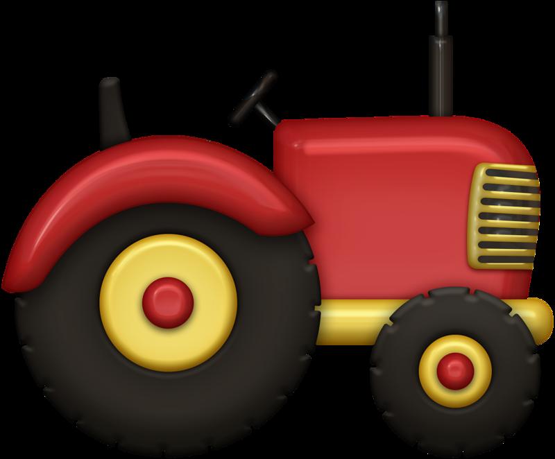 svg free stock farmer vector tractor silhouette #96474764