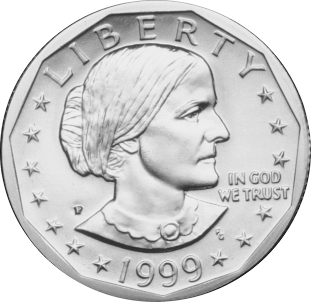 picture black and white library dime clipart half dollar #78142754