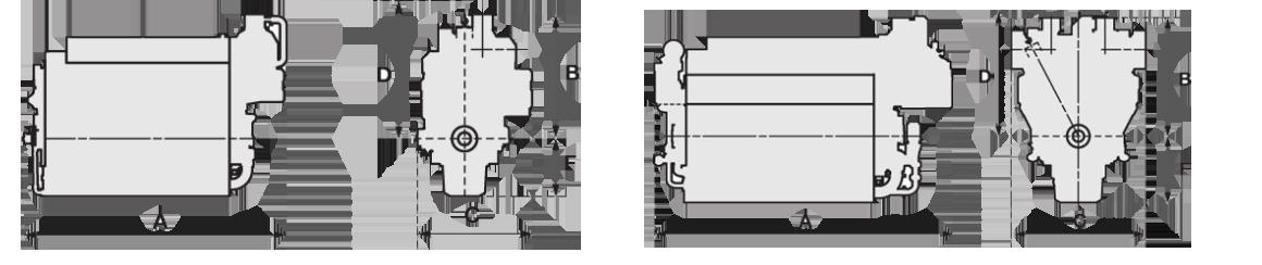 jpg royalty free dimension drawing engine #93307770