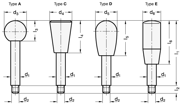 picture royalty free Collection of free Cad drawing gear