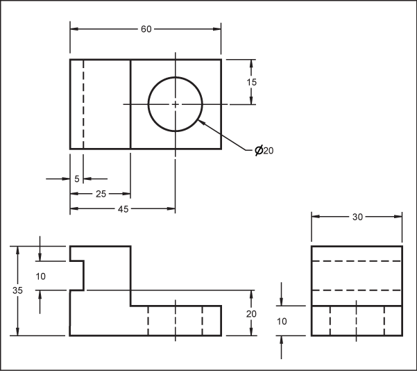 png library download projection drawing dimension #115183593