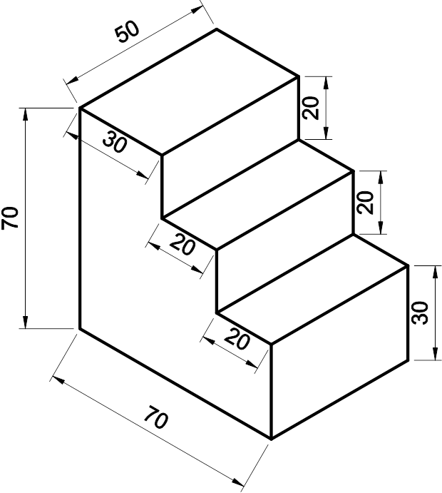 image free library projection drawing simple #115180728