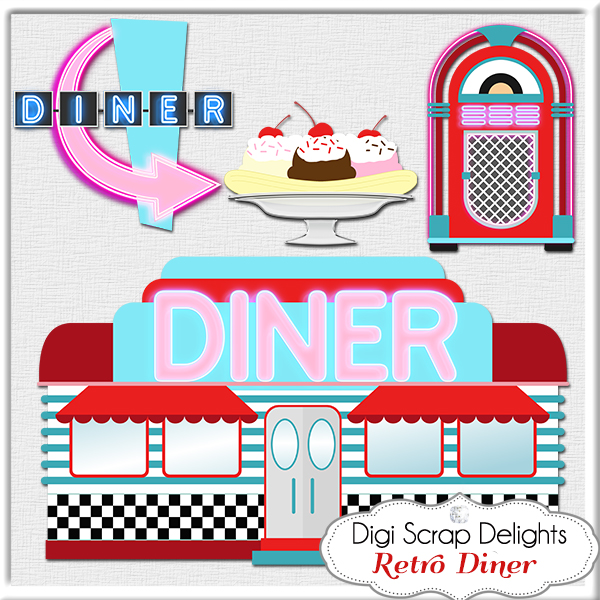 image download Diner clipart. Free s cliparts download