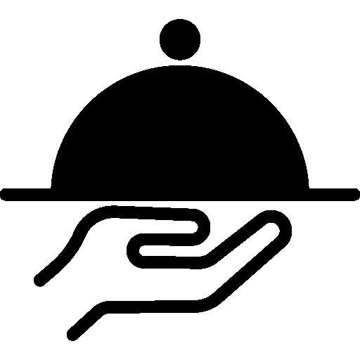 freeuse stock brunch clipart restaurant symbol #76928668