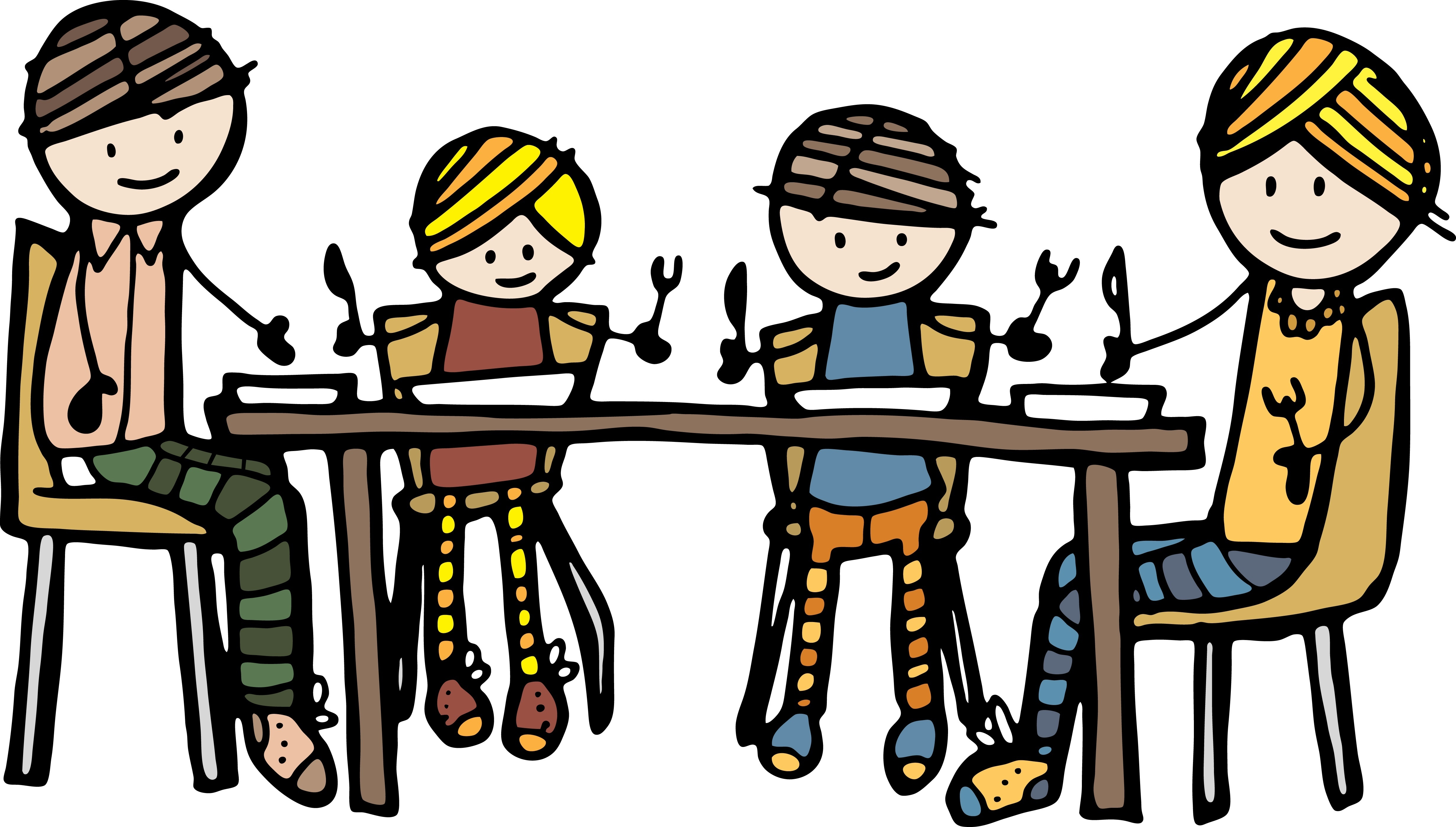 svg library stock Dining clipart. Free cliparts download clip