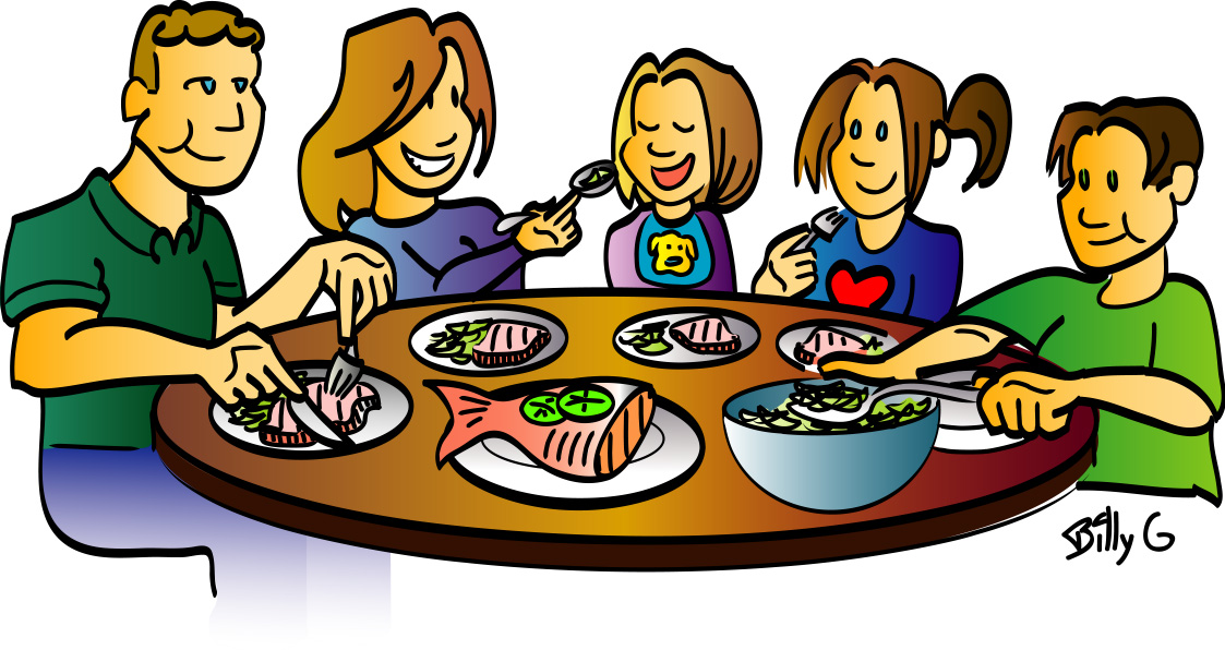picture library download Free supper cliparts download. Luncheon clipart lunch meal