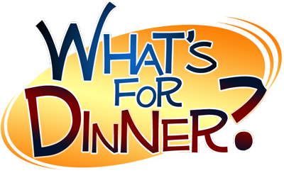clip art royalty free download Dinner clipart. Pretty x