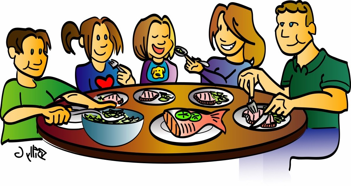 svg Free clip art download. Dinner clipart