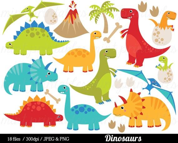 clipart black and white Dinosaur clipart. Dinosaurs clip art tyrannosaurus.