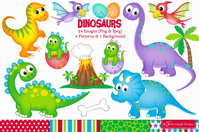 vector free Dinosaurs graphics illustrations t. Dinosaur clipart.