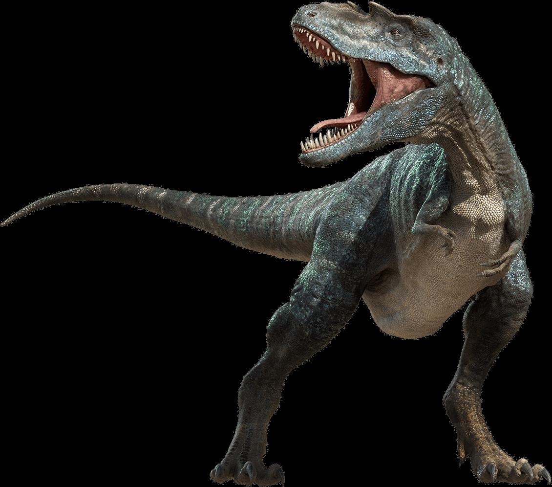 png royalty free Dinosaurs png images stickpng. Dinosaur transparent