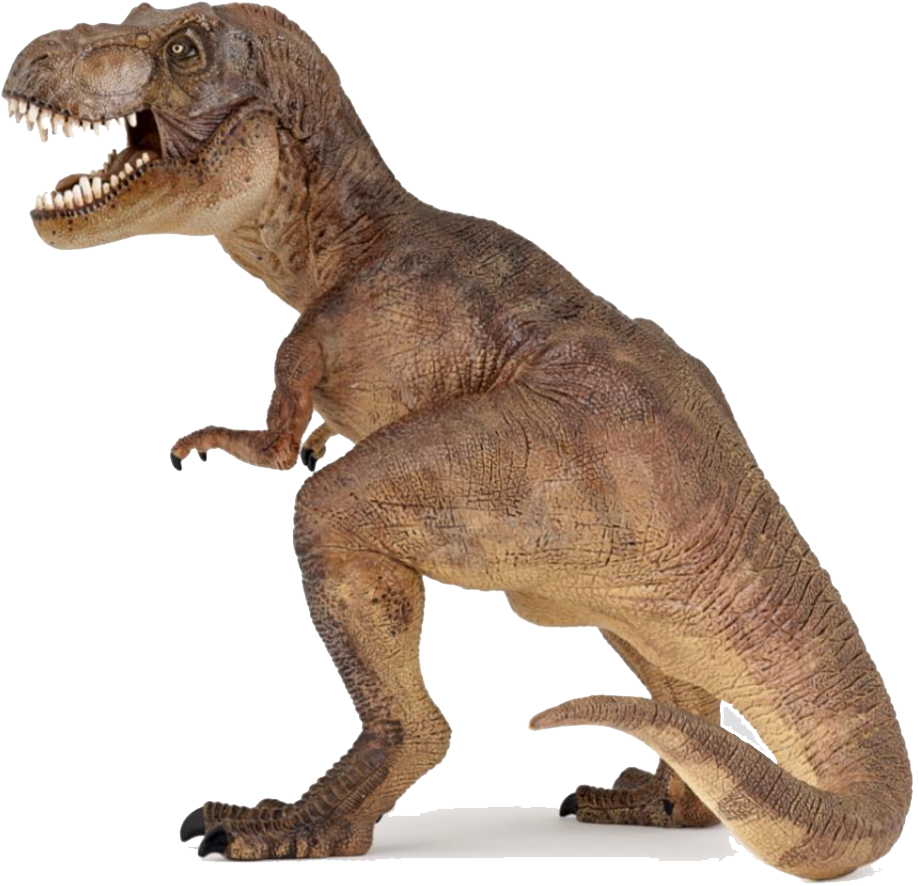clipart free download Png images all. Dinosaur transparent