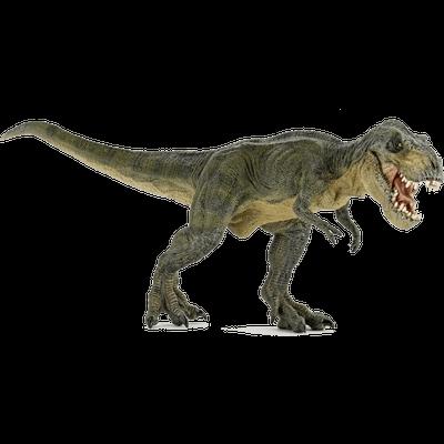 clip art transparent Dinosaur transparent. Dinosaurs png images stickpng