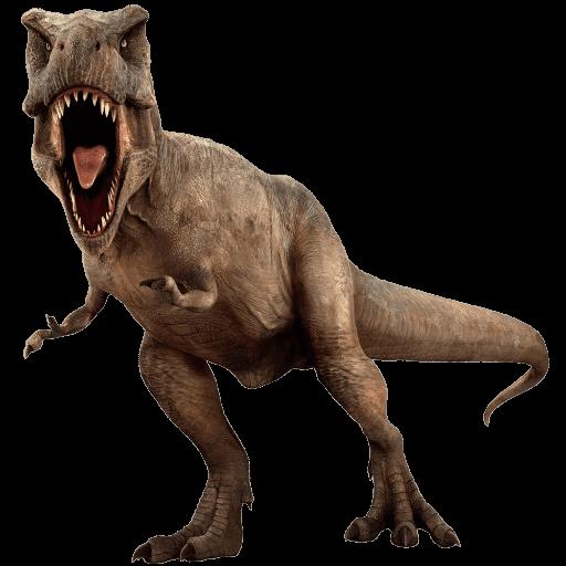 png download Tyrannosaurus Jurassic Park