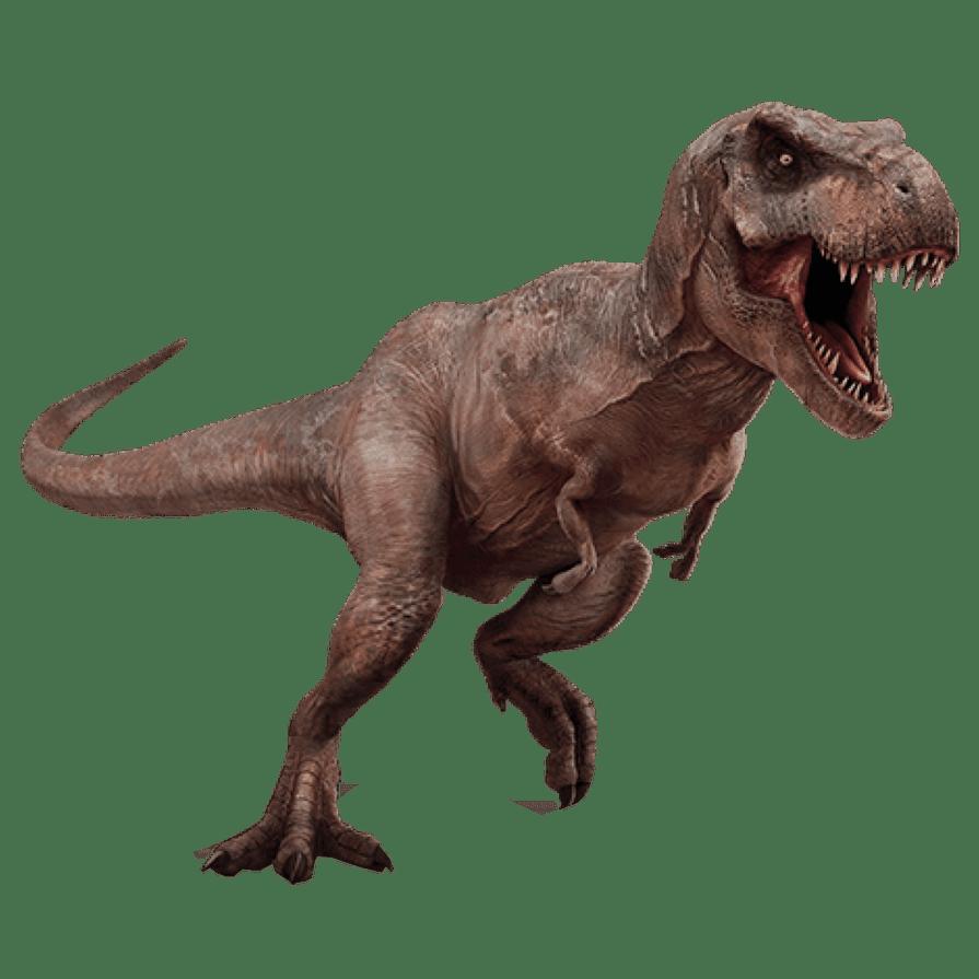picture stock Dinosaur transparent. T rex background image