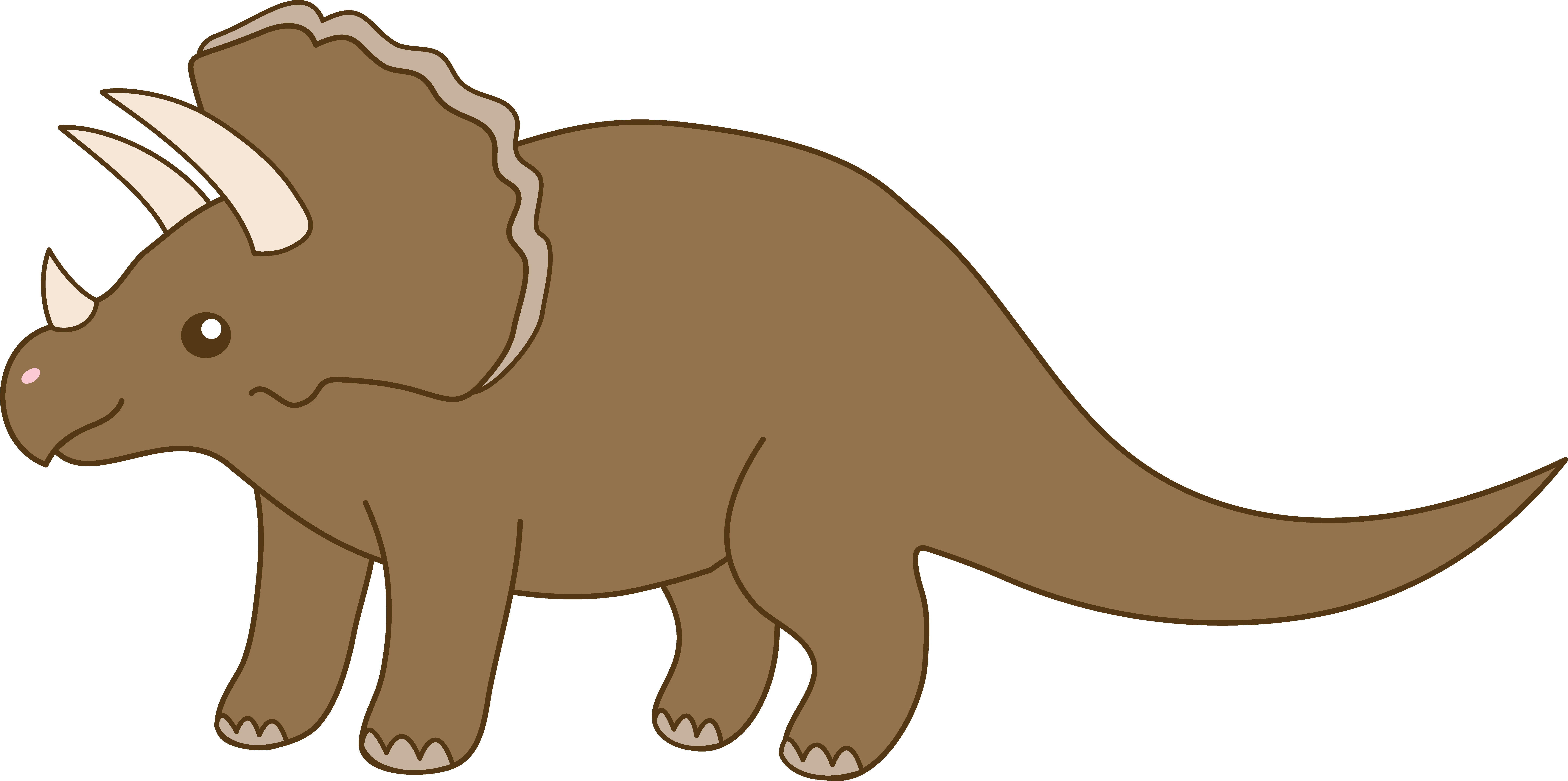 svg free Free cliparts download clip. Dinosaurs clipart.