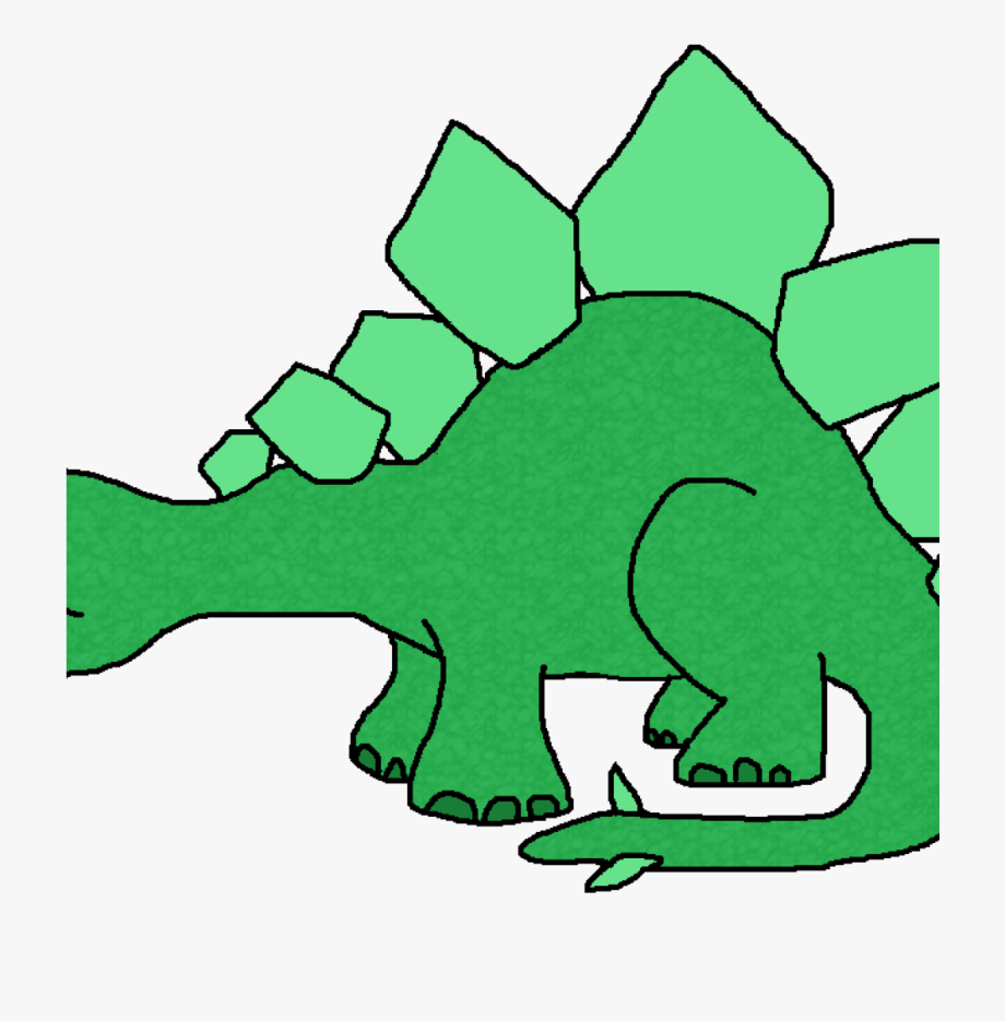 image free library Dinosaurs clipart. Dinosaur tree hatenylo pictures.