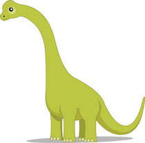 clip library download Free dinosaurs clip art. Dinosaur clipart