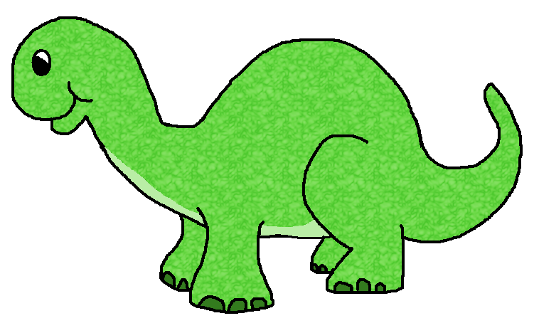 image freeuse stock Dinosaurs clipart. Friendly free on dumielauxepices