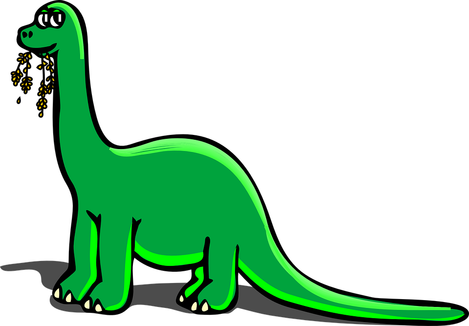 graphic Preschool free on dumielauxepices. Dinosaurs clipart.