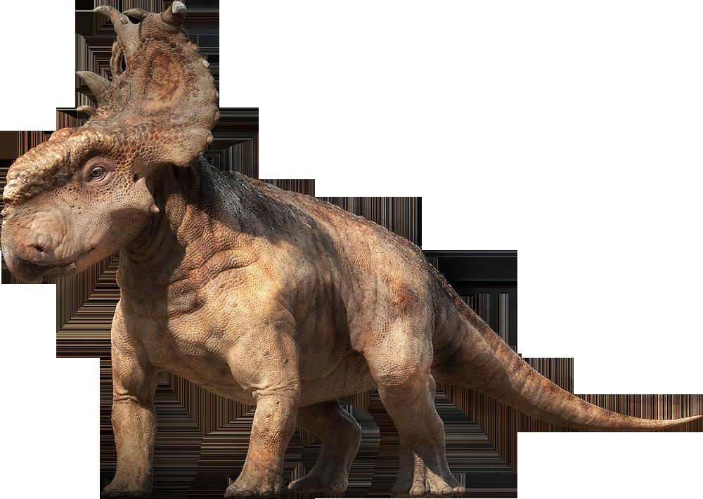 royalty free stock Dinosaur PNG Image