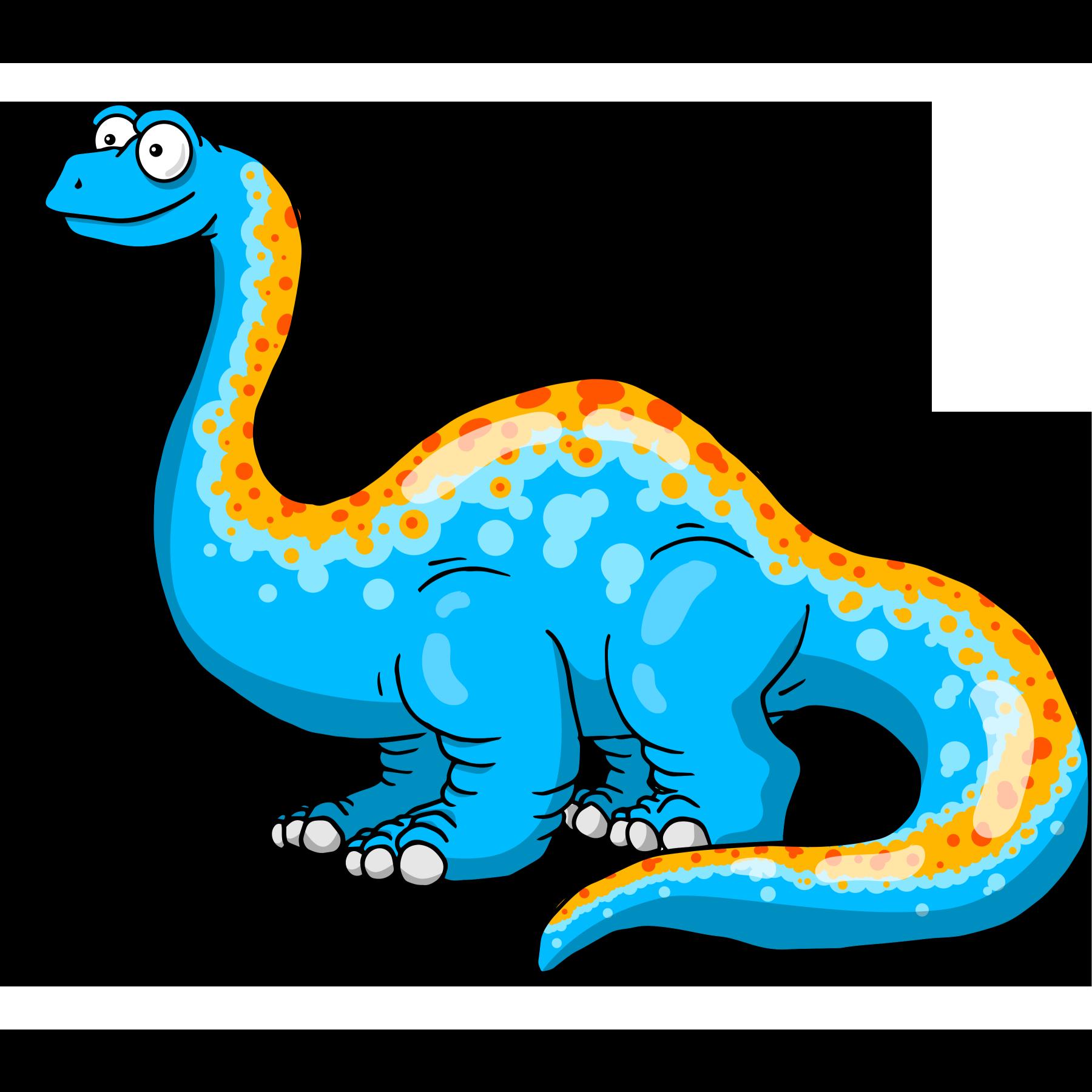 banner black and white download Kids Brontosaurus Dinosaur T Shirt