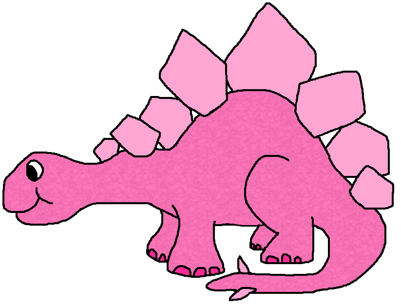 png royalty free T Rex Dinosaur Clipart at GetDrawings