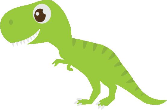 clip freeuse Dinosaurs clipart transparent