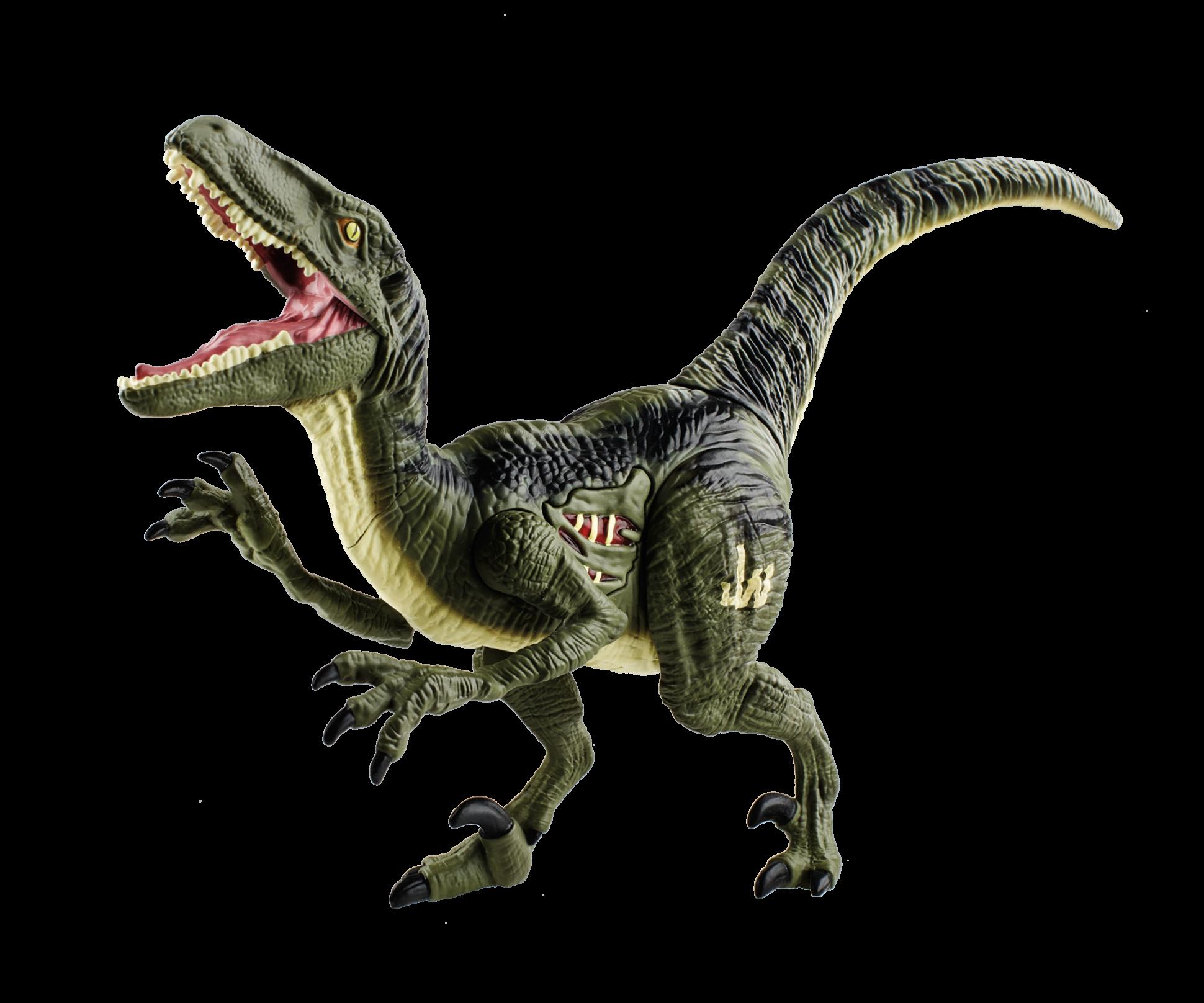clipart Dinosaur transparent. Png mart