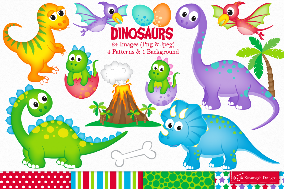 clipart transparent library Dinosaur graphics illustrations t. Dinosaurs clipart.