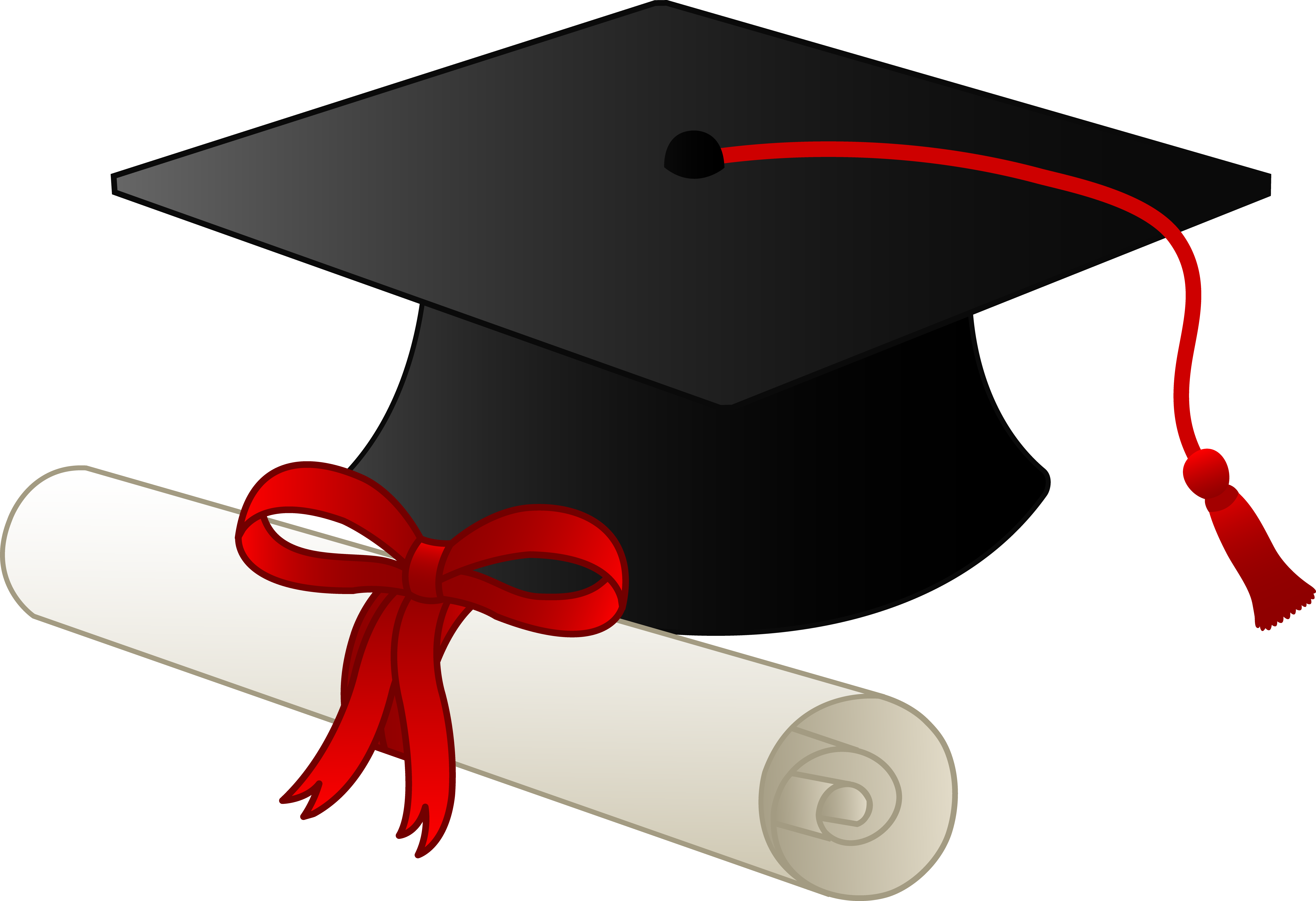 jpg transparent graduation transparent college #113279080