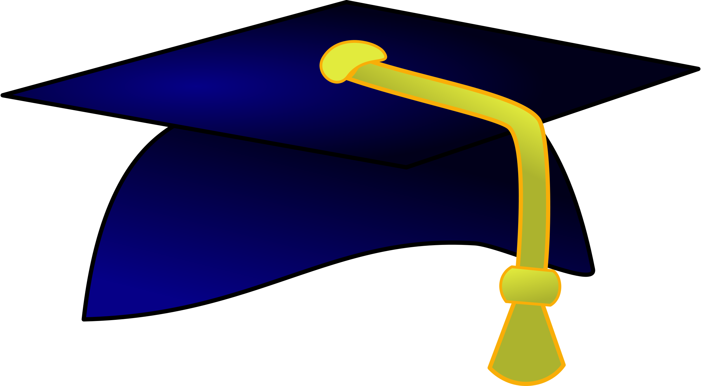 free download University Clipart