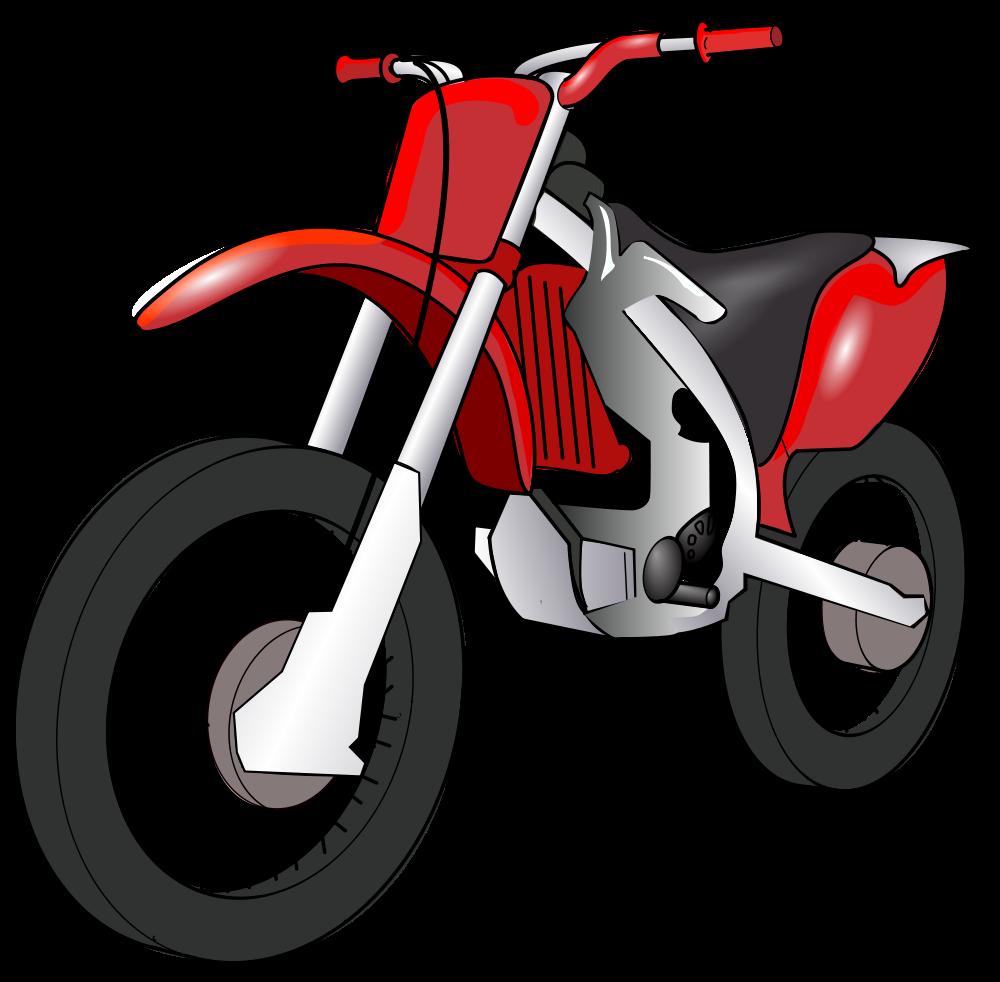 banner royalty free library transparent bike motocross #116547673