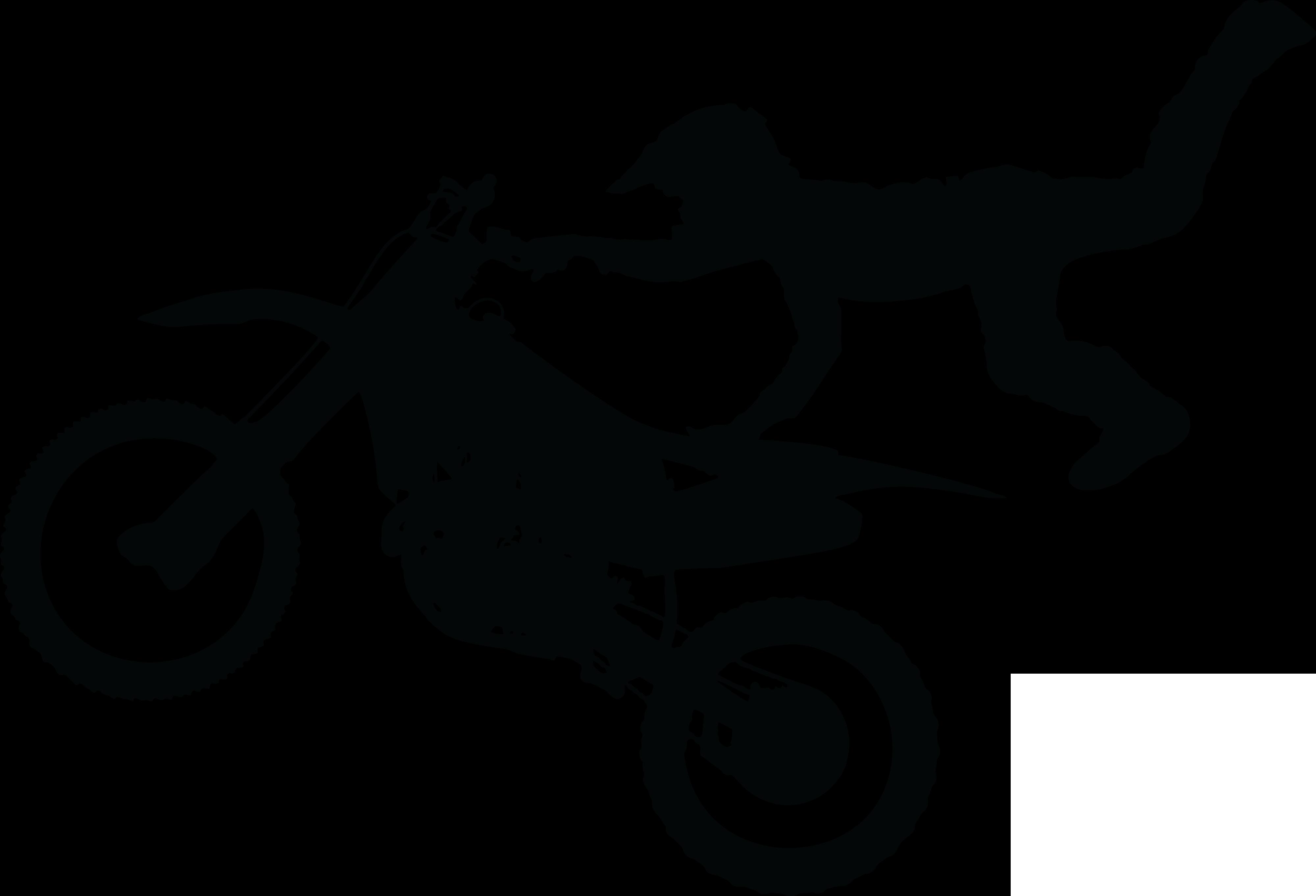 clip art royalty free library Dirt Bike PNG Free Transparent Dirt Bike
