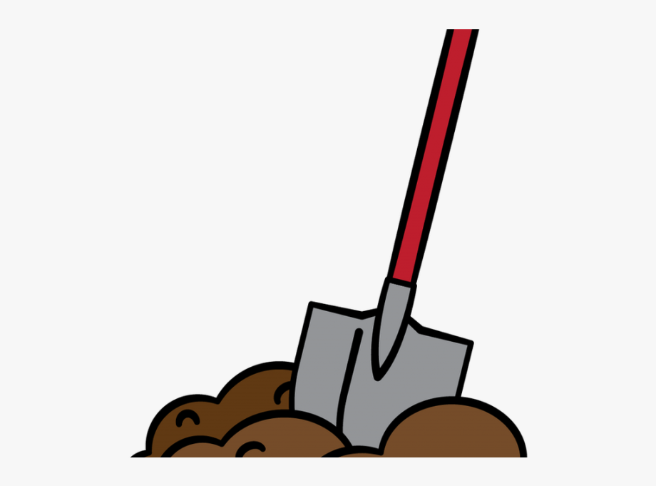 clipart library Clip cliparts x carwad. Dirt clipart.