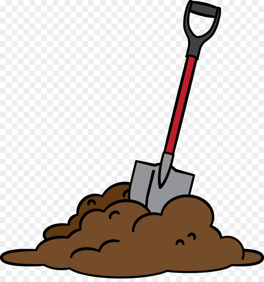 clipart library library Dirt clipart. Free station .