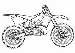 graphic transparent Dirtbike drawing. Drawings bing images in