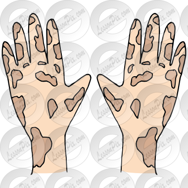 jpg black and white download Dirty clipart. Hands cliparts free download.