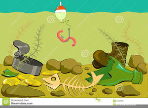 vector freeuse Dirty clipart environment. Free images at clker