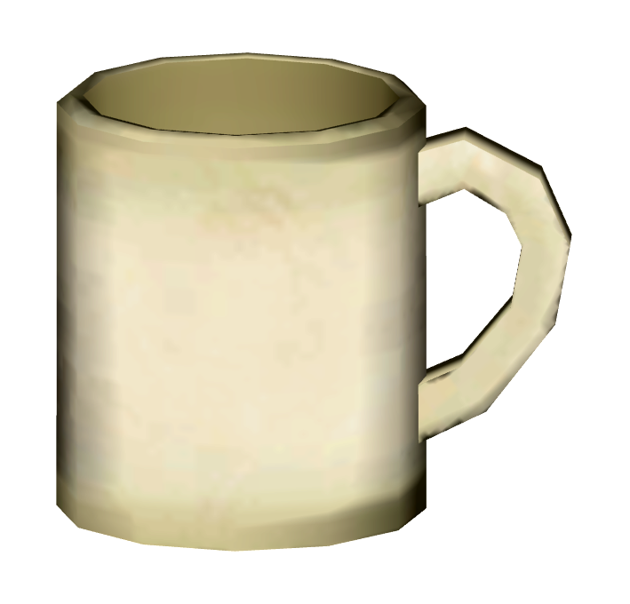vector download Black coffee fallout wiki. Mug clipart jug.